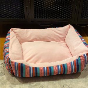 Brand new Dog / Cat Bed
